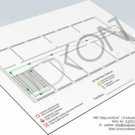 evakuaciniai-planai-1-idkon-wm