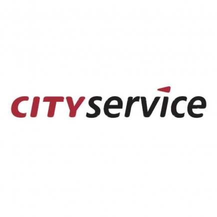 city-servise-1
